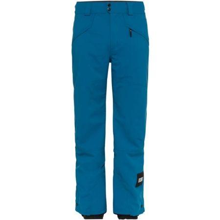 Pánské snowboardové/lyžařské kalhoty - O'Neill PM HAMMER PANTS - 1