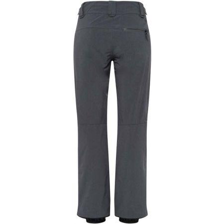 Pánské snowboardové/lyžařské kalhoty - O'Neill PM QUARTZITE PANTS - 2