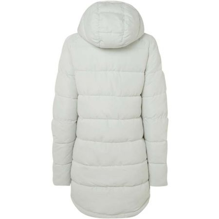 Dámsky zimný kabát - O'Neill PW CONTROL JACKET - 2