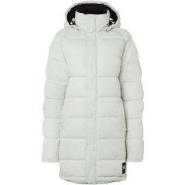 O'Neill PW CONTROL JACKET - Dámský zimní kabát