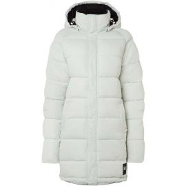 O'Neill PW CONTROL JACKET - Dámsky zimný kabát