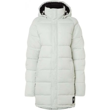 Dámsky zimný kabát - O'Neill PW CONTROL JACKET - 1