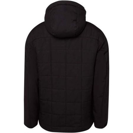 Pánská zimní bunda - O'Neill PM MANEUVER QUILT-MIX JACKET - 2
