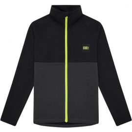 O'Neill PB FULL-ZIP FLEECE - Boys' sweatshirt
