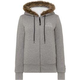 O'Neill LW JADE SUPERFLEECE - Women's hoodie