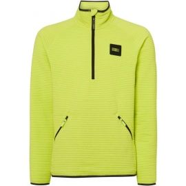 O'Neill PM FORMATION HZ FLEECE - Men's fleece sweatshirt