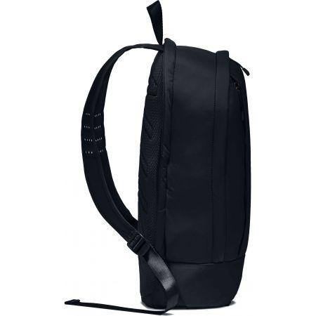 Dámsky batoh - Nike LEGEND - 5