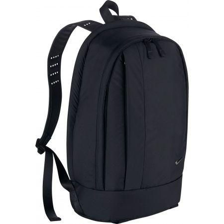 Dámsky batoh - Nike LEGEND - 3