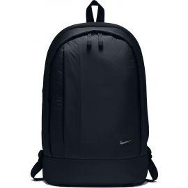 Nike LEGEND - Дамска раница