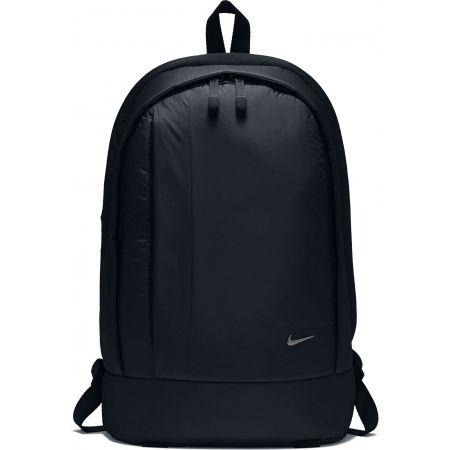 Dámsky batoh - Nike LEGEND - 1