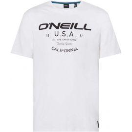O'Neill LM DAWSON T-SHIRT - Tricou de bărbați