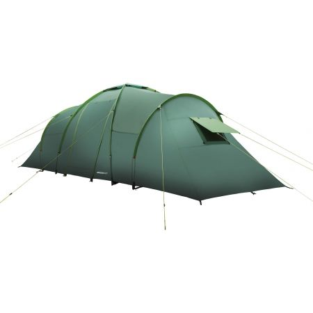 Crossroad RAINER 6 - Family tent