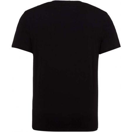 Pánske tričko - O'Neill LM SEICHE T-SHIRT - 2