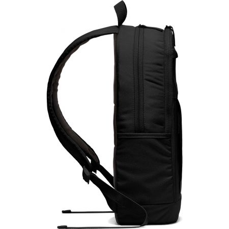Batoh - Nike ELEMENTAL BACKPACK 2.0 - 2