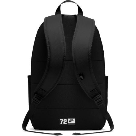 Batoh - Nike ELEMENTAL BACKPACK 2.0 - 3