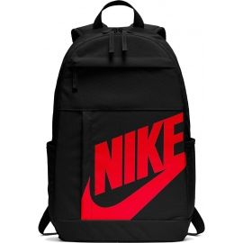 Nike ELEMENTAL BACKPACK 2.0 - Rucsac