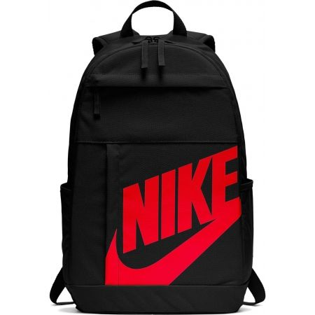 Batoh - Nike ELEMENTAL BACKPACK 2.0 - 1