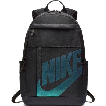 Rucsac - Nike ELEMENTAL BACKPACK 2.0 - 4