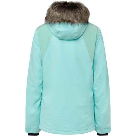 Dámská lyžařská/snowboardová bunda - O'Neill PW HALITE JACKET - 2