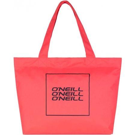 Dámská taška - O'Neill BW TOTE - 1