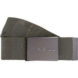 O'Neill BM ONEILL BUCKLE BELT - Pánský pásek