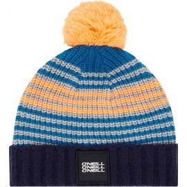 O'Neill BB LINES BEANIE - Chlapecká zimní čepice