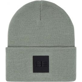 O'Neill BW TRIPLE STACK BEANIE - Дамска шапка