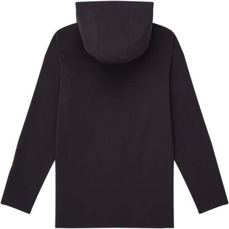 Chlapecká bunda - O'Neill PB MAGNATITE HYPERFLEECE - 2