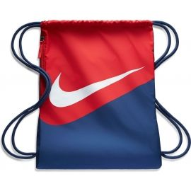 Nike HERITAGE GMSK - 2.0 GFX - Спортна мешка