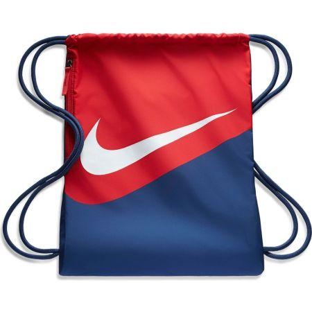 Nike HERITAGE GMSK - 2.0 GFX - Gymsack