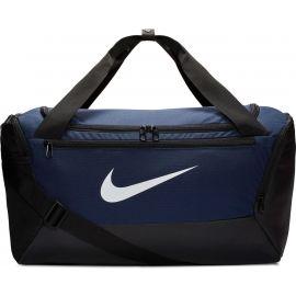 Nike BRASILIA S DUFF - Sports bag