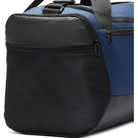 Sportovní taška - Nike BRASILIA S DUFF - 4