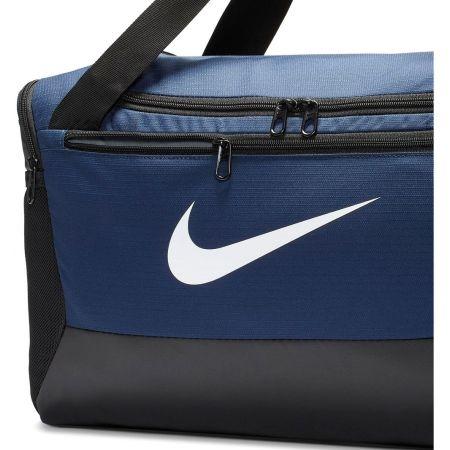 Sportovní taška - Nike BRASILIA S DUFF - 5