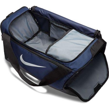 Sportovní taška - Nike BRASILIA S DUFF - 6