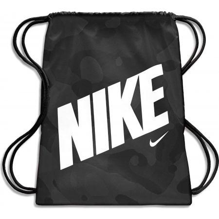 Nike Y GYMSACK - AOP