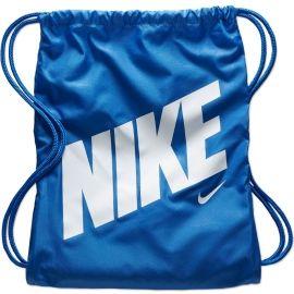 Nike Y GYMSACK - AOP - Gyerek tornazsák
