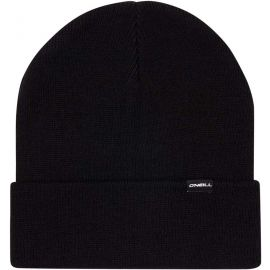 O'Neill BW CHAMONIX BEANIE - Дамска зимна шапка