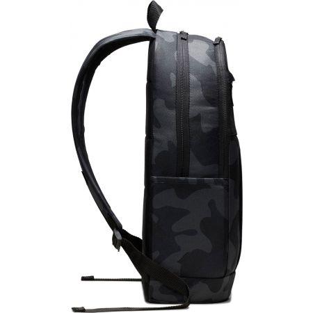 Batoh - Nike ELEMENTAL BACKPACK - 2.0 AOP2 - 3