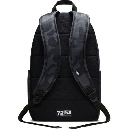 Batoh - Nike ELEMENTAL BACKPACK - 2.0 AOP2 - 2