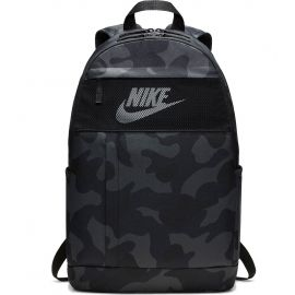 Nike ELEMENTAL BACKPACK - 2.0 AOP2 - Batoh