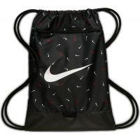 Nike BRASILA GYMSACK 9.0 AOP 2