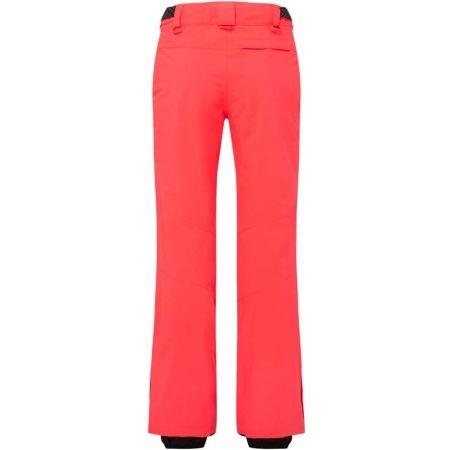Dámské snowboardové/lyžařské kalhoty - O'Neill PW STAR INSULATED PANTS - 2
