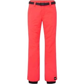 O'Neill PW STAR INSULATED PANTS - Pantaloni de schi/snowboard damă
