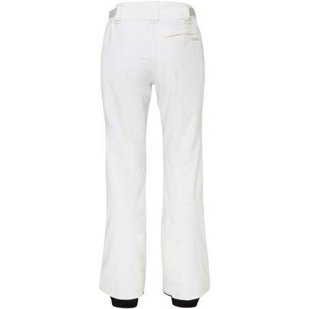 Dámské snowboardové/lyžařské kalhoty - O'Neill PW STAR SLIM PANTS - 2