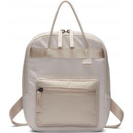 Nike TANJUN BKPK - MINI - Women's backpack