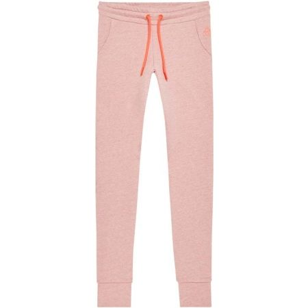 O'Neill LG MILLA SWEAT PANTS - Girls' sweatpants