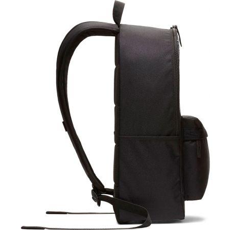 Městský batoh - Nike HERITAGE BKPK - REBEL GFX - 2