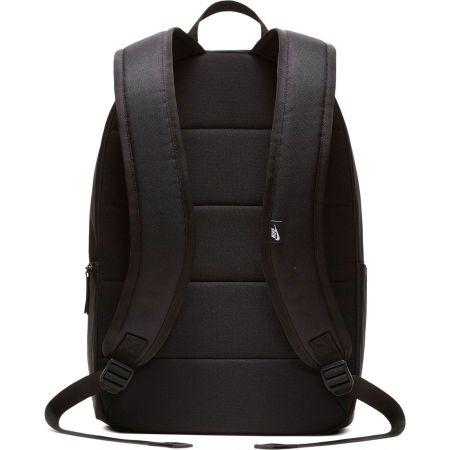 Městský batoh - Nike HERITAGE BKPK - REBEL GFX - 3