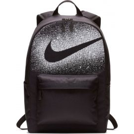 Nike HERITAGE BKPK - REBEL GFX - Rucsac de oraș