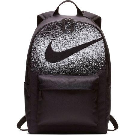 Městský batoh - Nike HERITAGE BKPK - REBEL GFX - 1